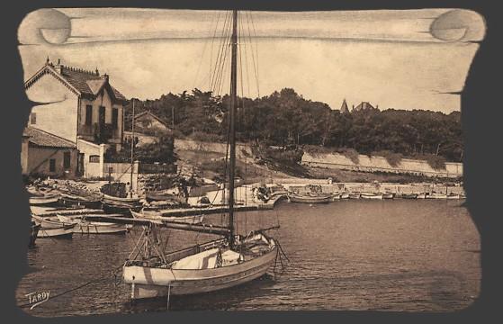 C- BIOGRAPHIE DE JEANNE CALMENT (1875-1997) Sausse10