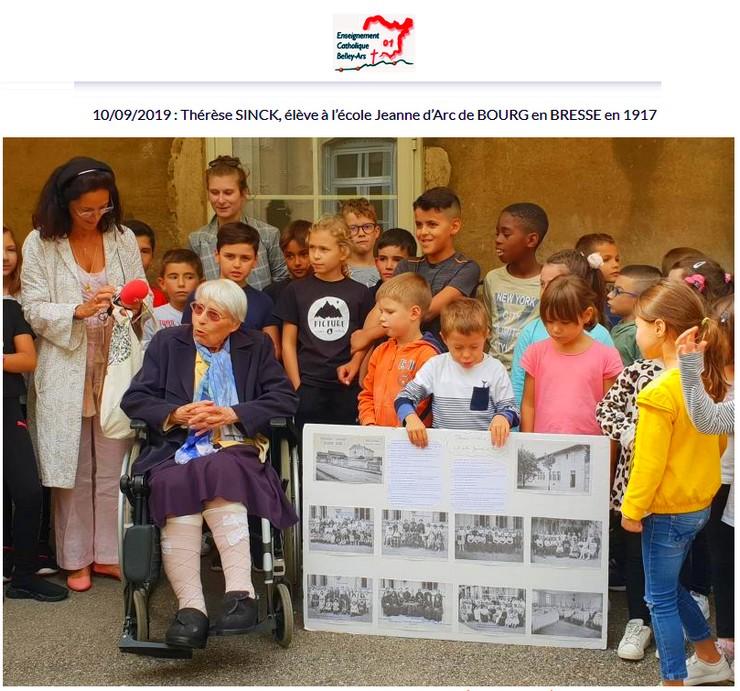 Preuves de vie récentes sur les personnes de 107 ans - Page 2 Thzorz12
