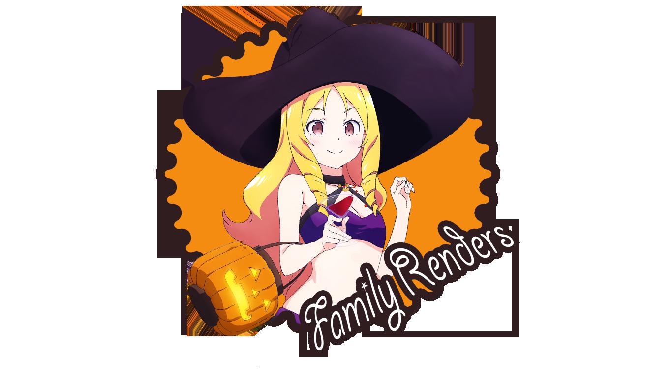 Family Renders