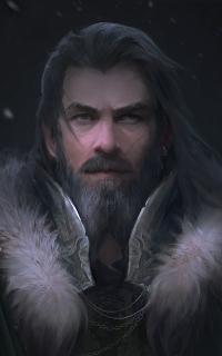 Zandor Defifa11