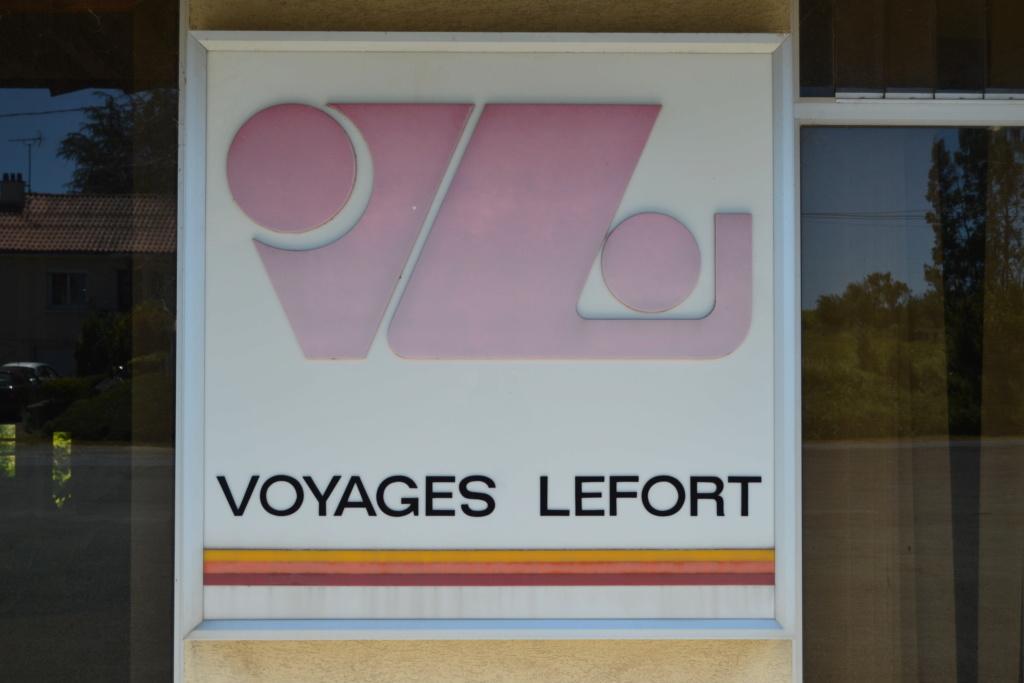 Voyages Lefort  - Page 3 Dsc_0812