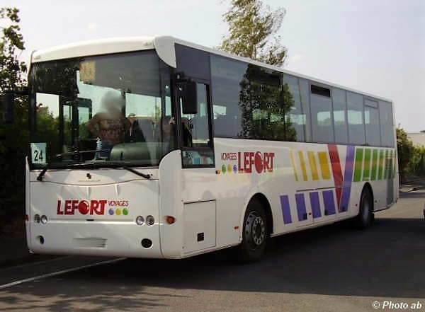 Voyages Lefort  Fast_c10