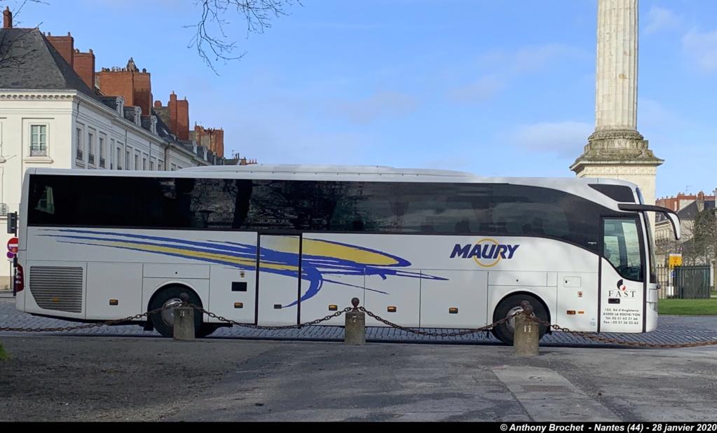 MAURY Transports  Img_e013