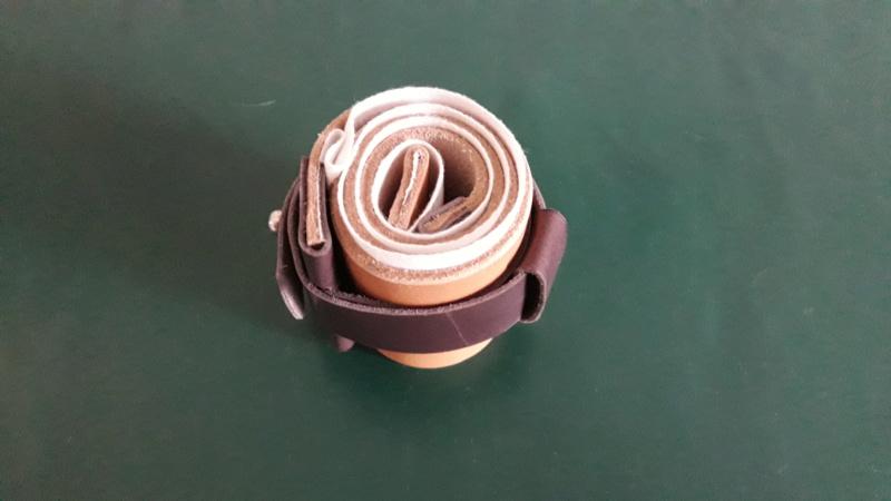 prototype de cuir de voyage - Page 2 20190611