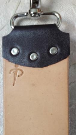 prototype de cuir de voyage - Page 2 20190613