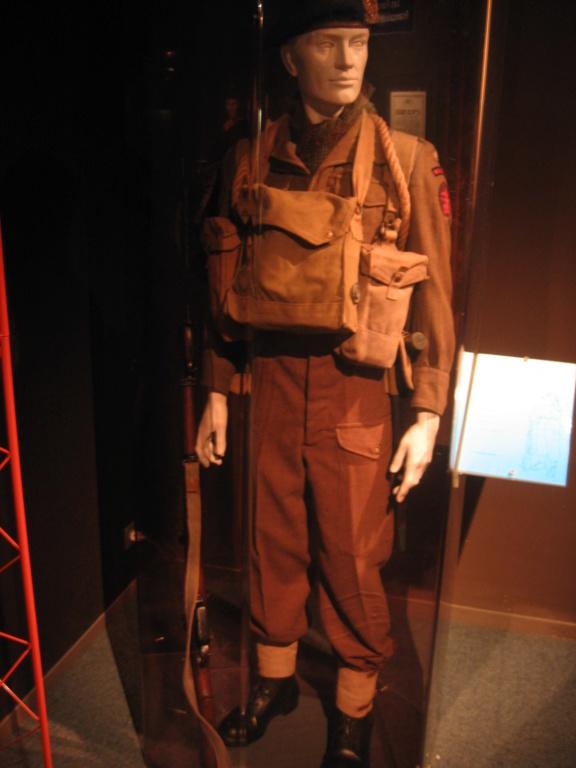 Musée de la Résistance Bretonne Img_5910