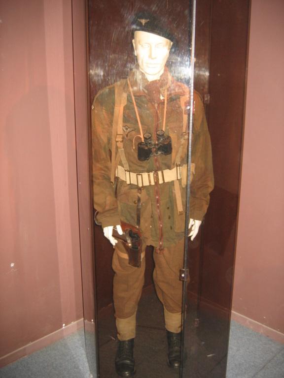 Musée de la Résistance Bretonne Img_5911