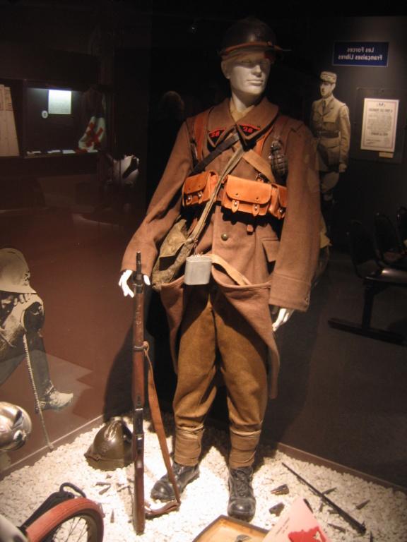 Musée de la Résistance Bretonne Img_5912