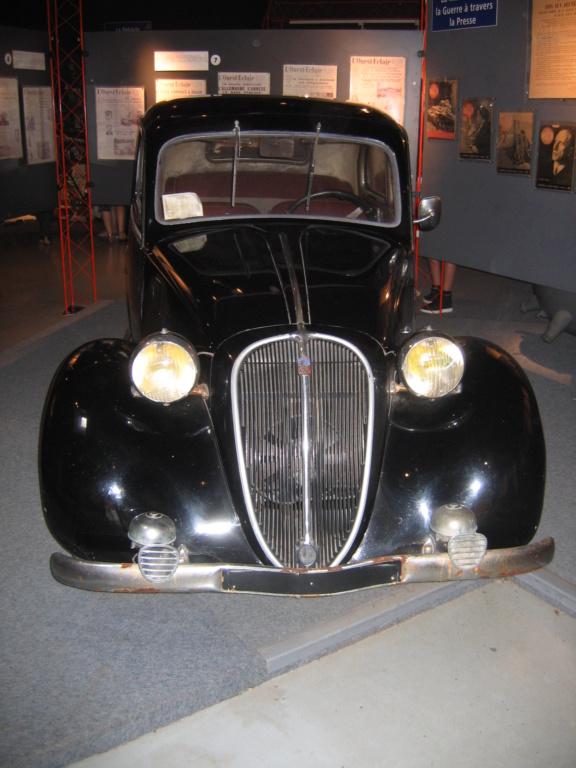 Musée de la Résistance Bretonne Img_5926