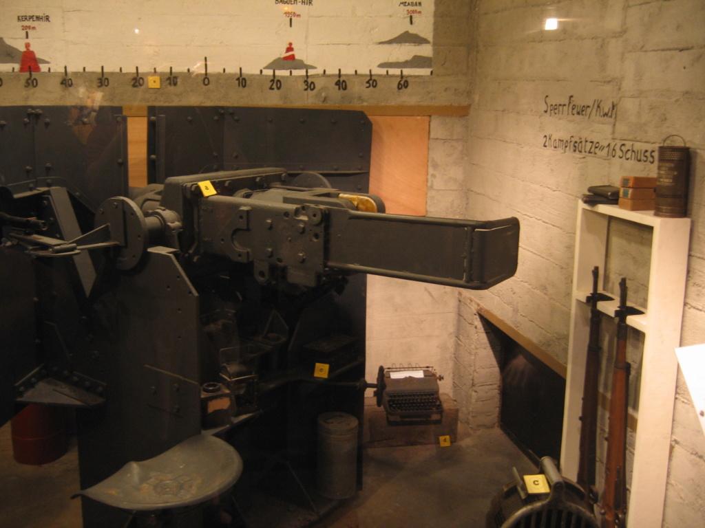 Musée de la Résistance Bretonne Img_5932
