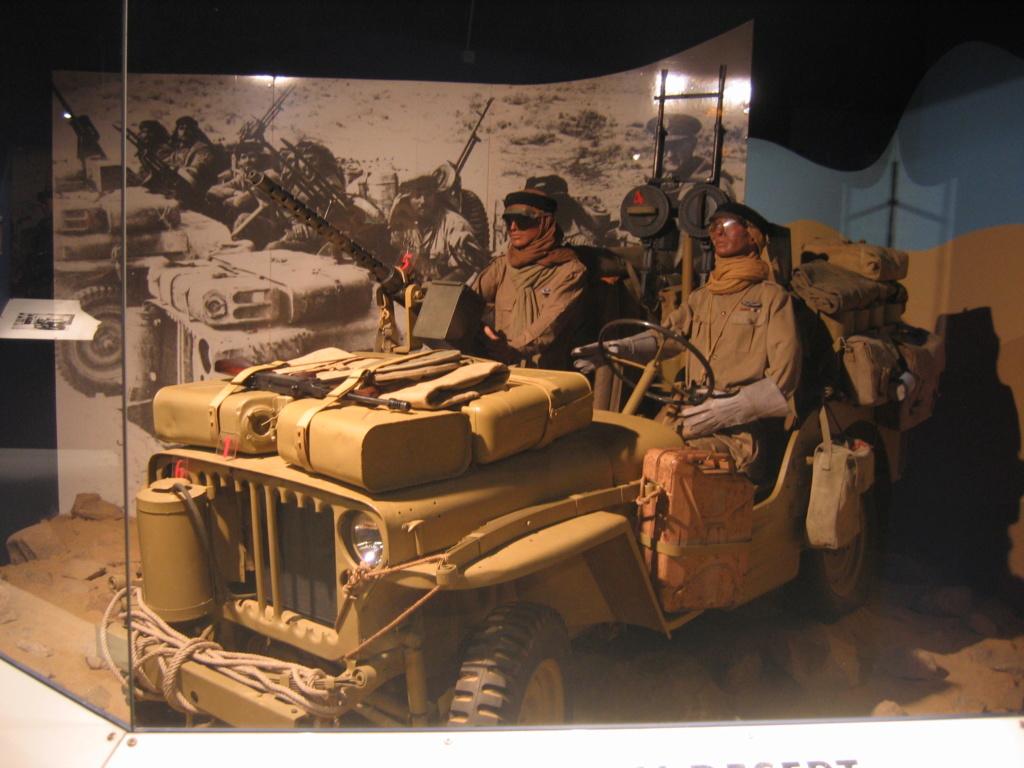 Musée de la Résistance Bretonne Img_6010