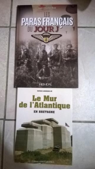 Musée de la Résistance Bretonne Wp_20118