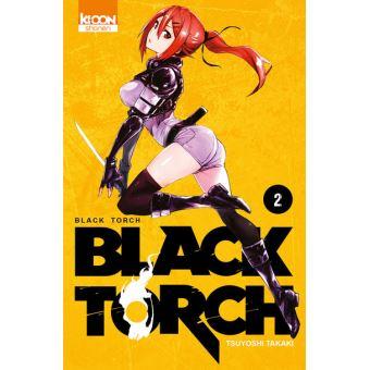 Black Torch Black-11