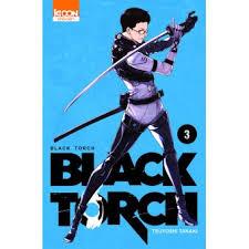 Black Torch Black_11