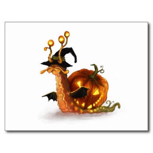 Défis d'octobre Hallow10