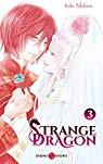 Strange Dragon T1 Strang11