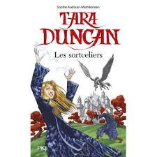 Tara Duncan T1 Tara_d10