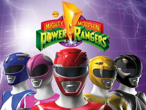 Power Rangers Mighty Moprhin S01 x264 [60/60] Prmms010