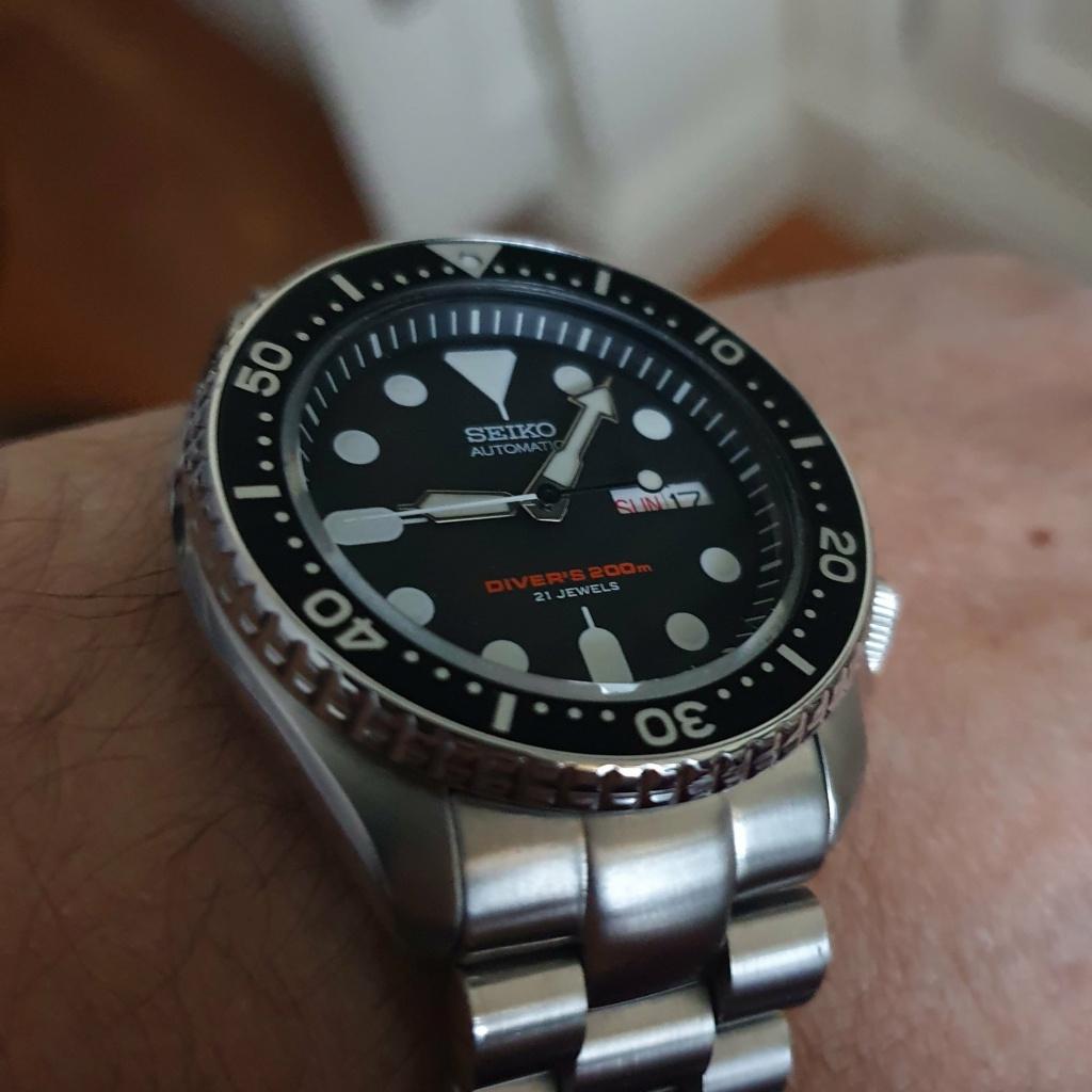¿Que reloj llevamos hoy? - Página 30 Img_2011