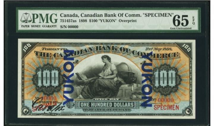 500 pesetas 1935 en Soler y Llach 20191022
