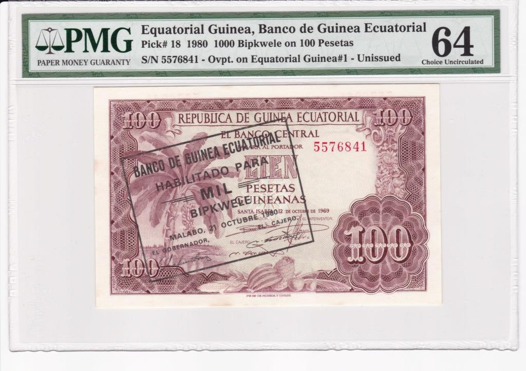 UNO - Juego con Billetes Equato10