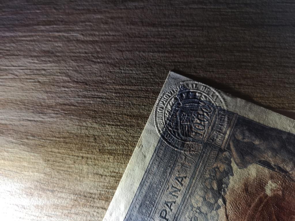 1000 pesetas de 1925 con sello en seco, 4 ejemplos Img_2018