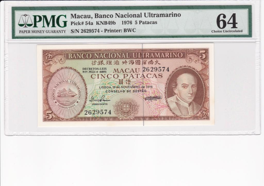 UNO - Juego con Billetes - Página 2 Macau_10