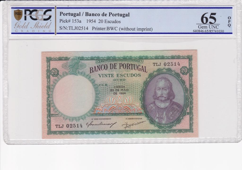 UNO - Juego con Billetes - Página 2 Portug21