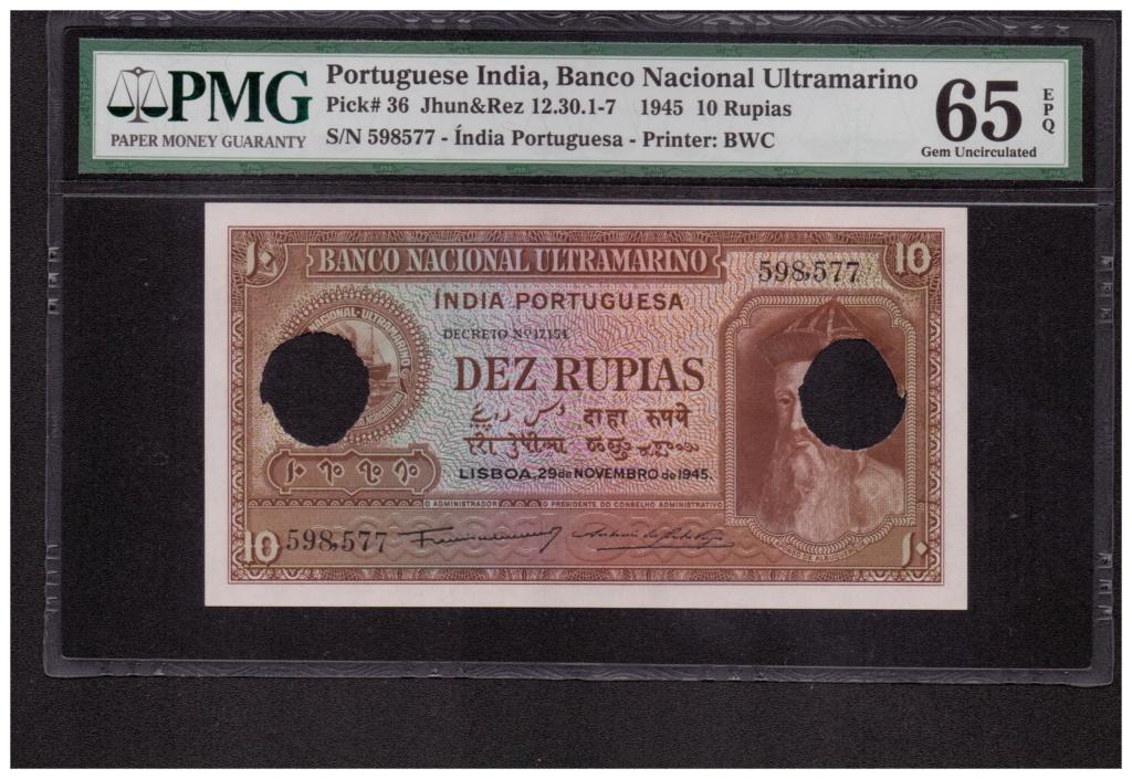 500 pesetas 1935 en Soler y Llach Portug24
