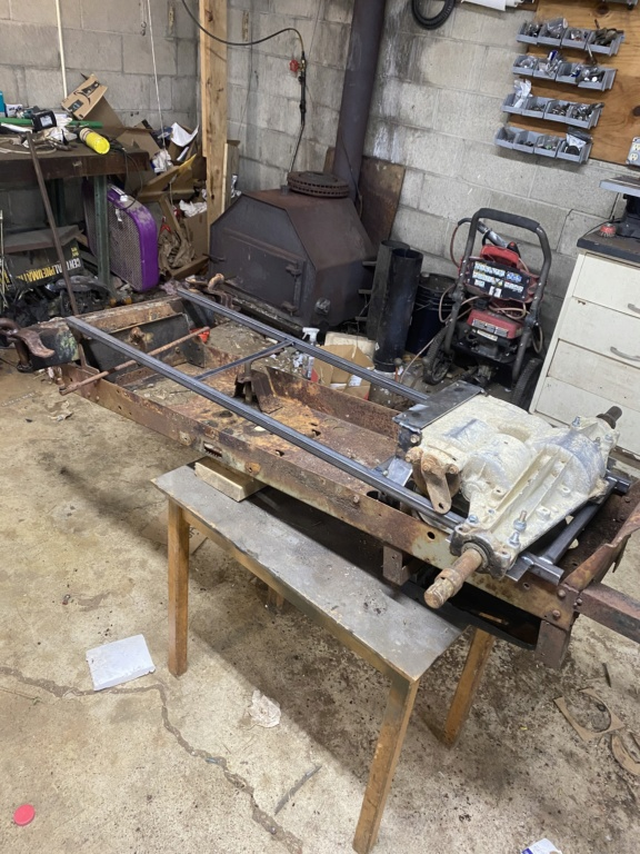 "XC Racer Build ""Fancy""     27hp Kohler, 820, tons of fab work  33664c10"