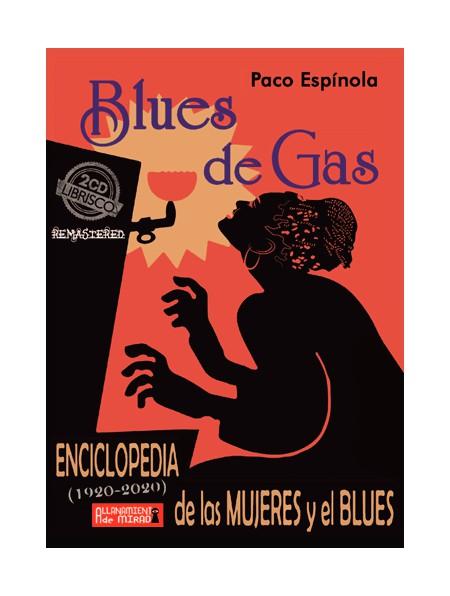 Pasión por el Blues - Página 37 Blues-10