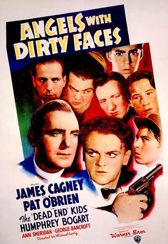 El gran post del cine clásico....que no caiga en el olvido - Página 2 Dirty10
