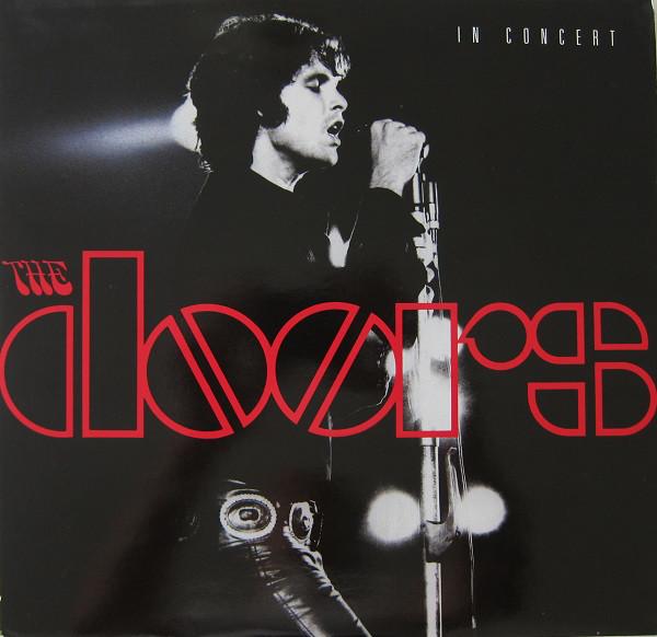 """Guia de Los mejores directos del Rock  """"Vinilo""""  - Página 4 Doors10"""