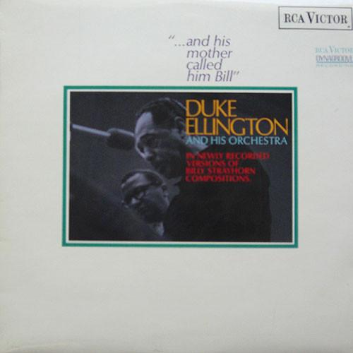 ¿Qué cd o vinilo has comprado hoy? Elling12