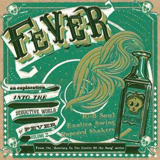 Verano, calor... FEVER!! - Página 3 Fever10