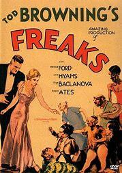 El gran post del cine clásico....que no caiga en el olvido Freaky10