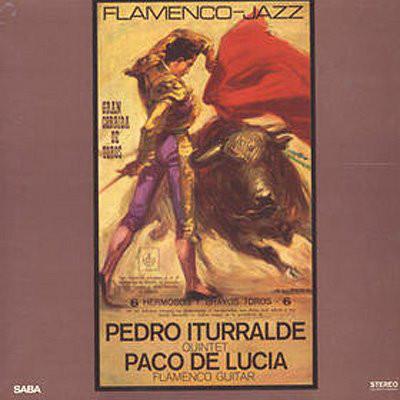 Paco de Lucía y otros Paco10