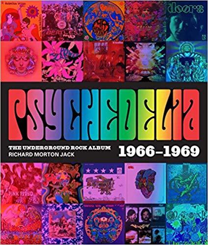 Libros que hablan de grupos disco a disco - Página 2 Psyche10