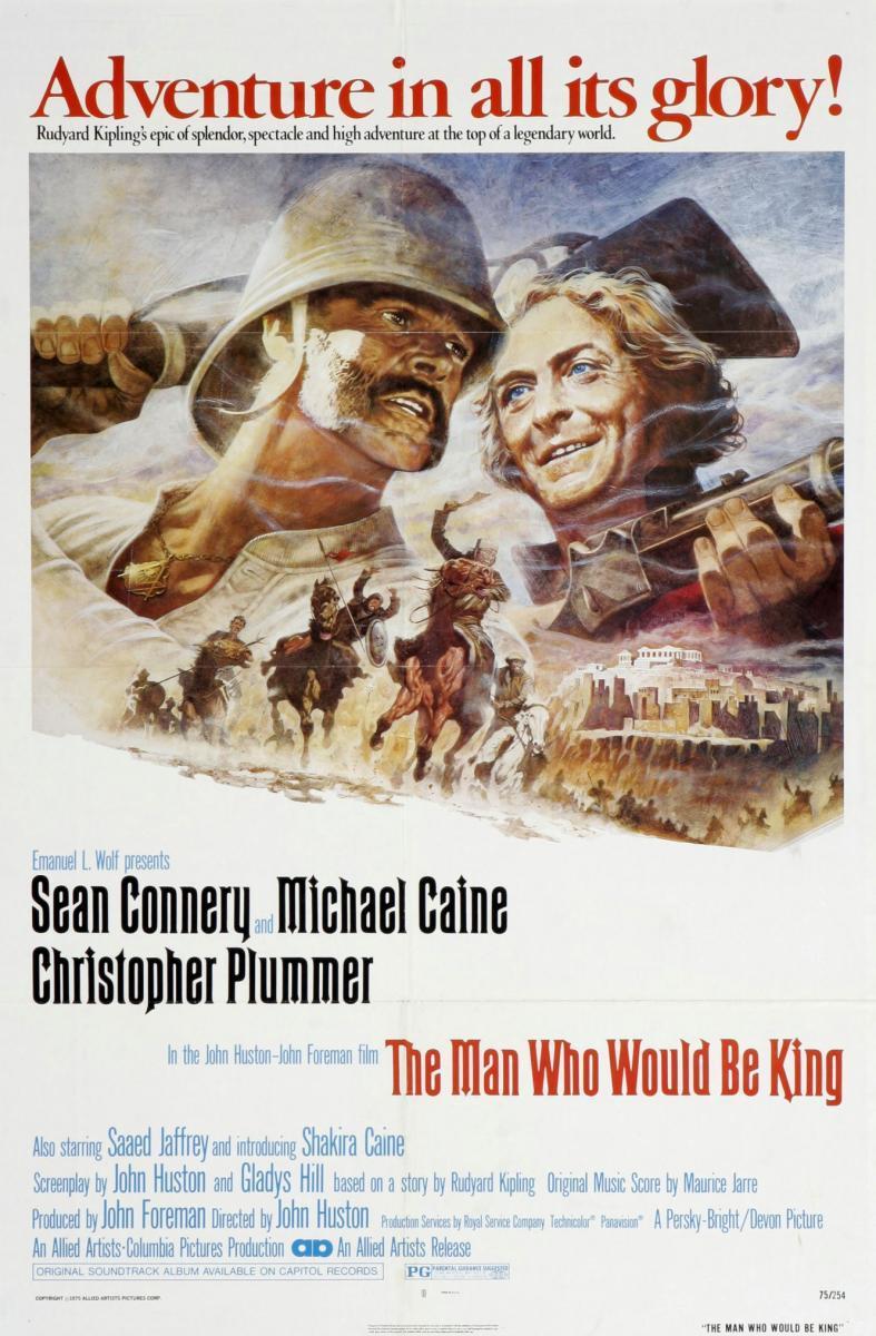 El gran post del cine clásico....que no caiga en el olvido - Página 4 The_ma10