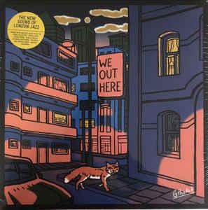Tríos de Jazz - Página 32 Weout10