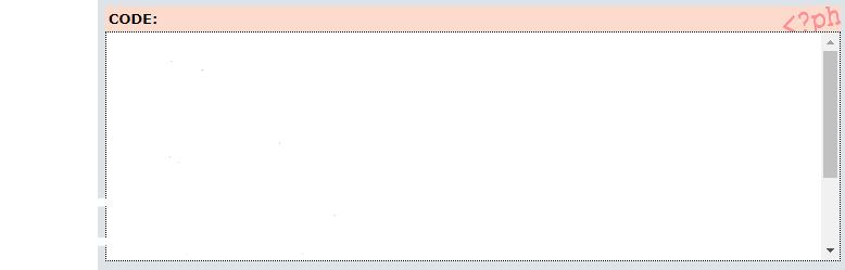 Comment bien recopier un formulaire de présentation ? Code10