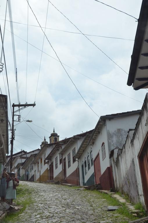 Raid en Amérique du Sud Dsc_2910