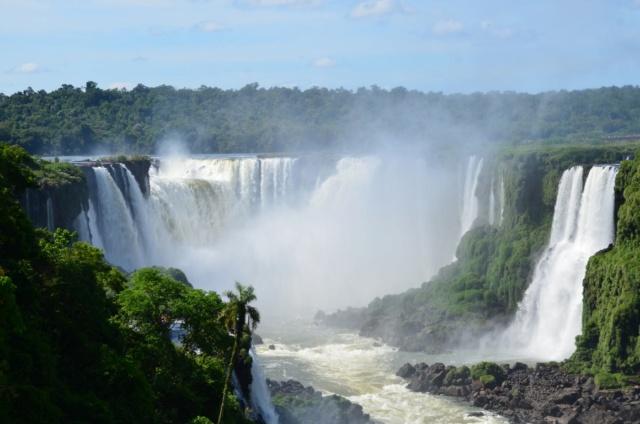 Raid en Amérique du Sud Dsc_3111