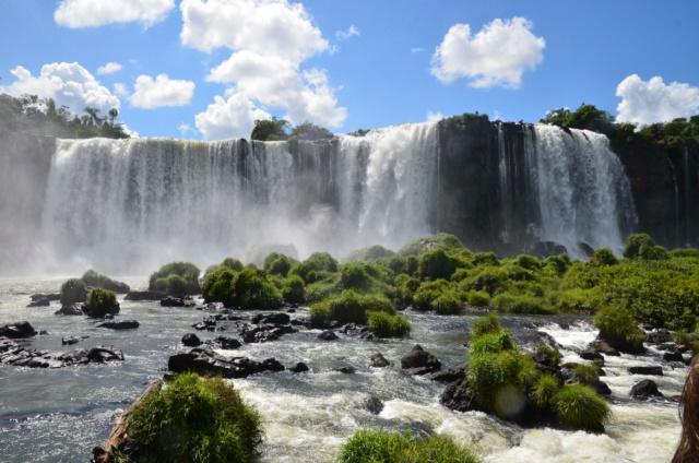 Raid en Amérique du Sud Dsc_3113