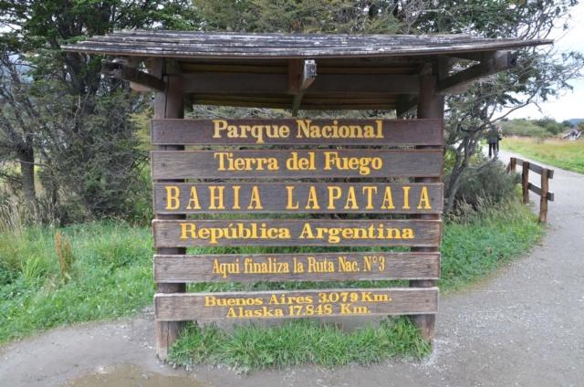 Raid en Amérique du Sud Dsc_3511