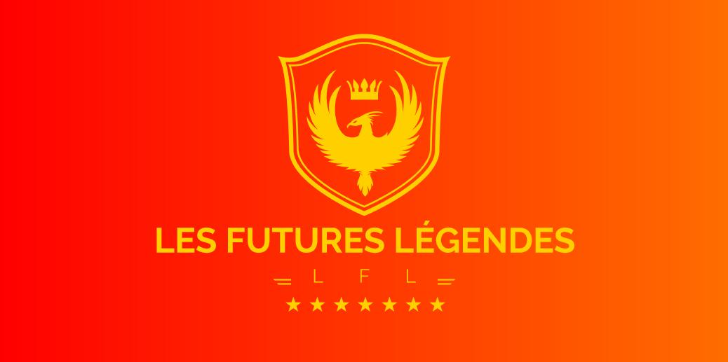 Les Futures Légendes