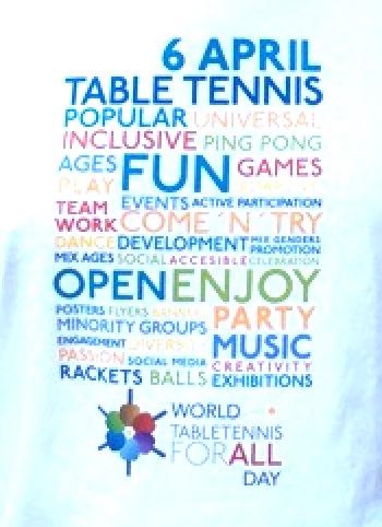 Парный турнир в честь Всемирного Дня Настольного Тенниса _enavf10