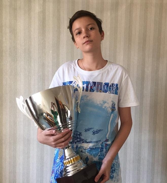 Турнир Чемпион Чемпионов 2019 _h7uza11