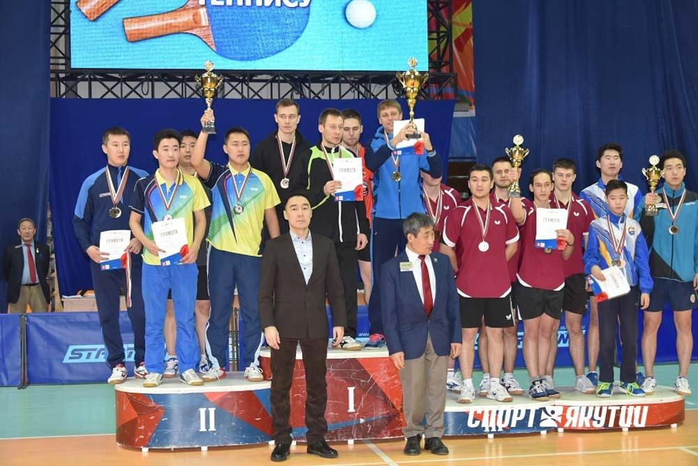 Чемпионат Дальнего Востока _rgqtm10