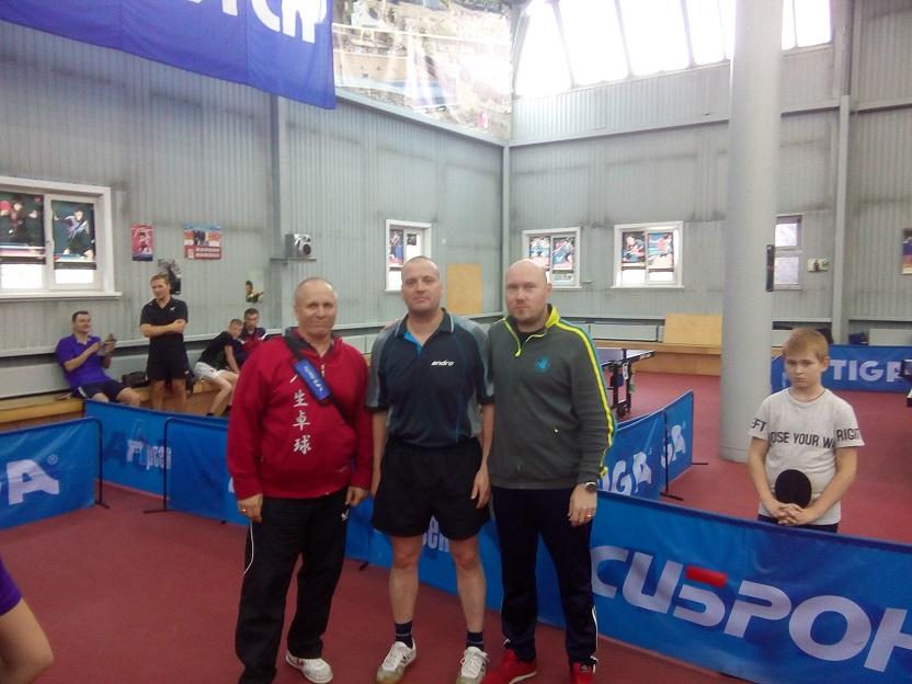 Личный Кубок Иркутской области по настольному теннису  Img_2014